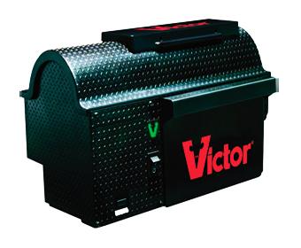 Piège Souris Multikill Victor®